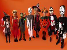 halloween_aao